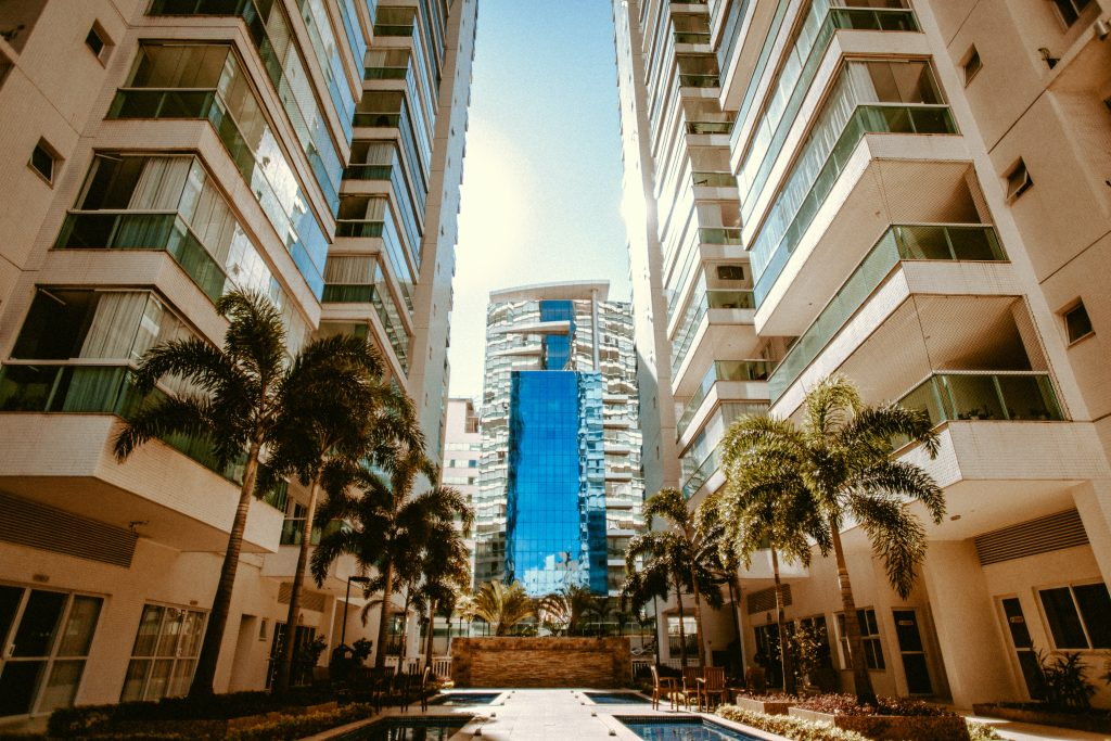 condo in Taguig, new year, new investments, new opportunities, resort-inspired amenities