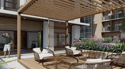 Coho-By-Vista-Land-Why-The-Courtyard-Sets-the-Standard-for-Upscale-Living-Resort-Lifestyle