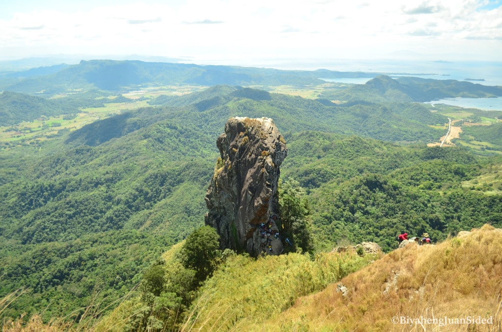 Premium Condo in the Philippines - COHO by Vista Land - Best Things to do in Cavte - Hiking Pico de Loro - Photo from Biyaheng Juan Sided